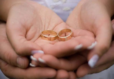 Eloy Chaves terá casamento comunitário
