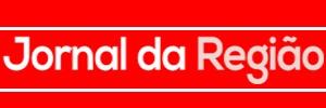 JORNAL DA REGIÃO DE JUNDIAÍ