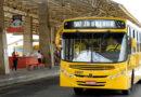Prefeitura coloca mais ônibus nas ruas, nas Eleições