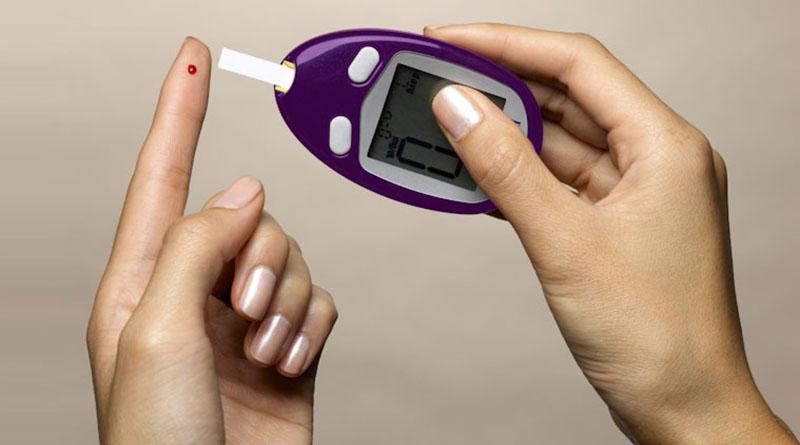 Você sabe seu nível de diabetes?