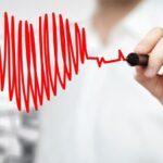 USP testa medicamento que combate a hipertensão