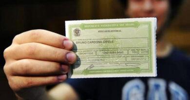 Notícia de multa para quem não fizer cadastro biométrico é falsa