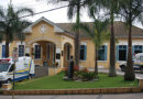Santa Casa de Itatiba suspende atendimento