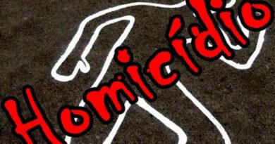 Dois motoristas são assassinados em Louveira