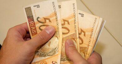 Inadimplência em Jundiaí recua 0,5% em agosto