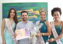 Corte da Uva convida prefeito de Cabreúva para festa