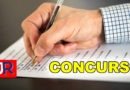 Cajamar abre concurso para a Educação