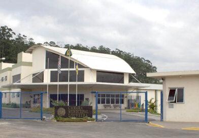Orçamento de Louveira é aprovado e prevê R$ 489 milhões para 2019
