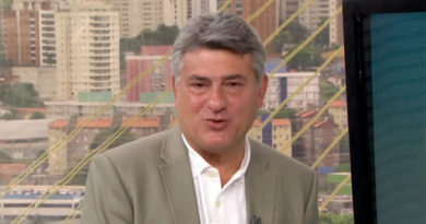 Globo transmite jogos das quartas de final do Paulistão