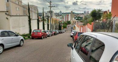 Moradores reclamam de mudança no trânsito