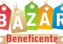 Bazar em prol do SOS segue até dia 10