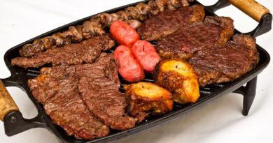Consumo de carne é normal em Jundiaí