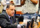 Deputado critica ineficácia para achar crianças desaparecidas