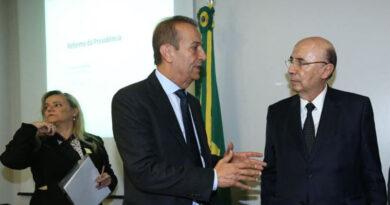 PREVIDÊNCIA: Miguel leva pedidos de Sindicatos ao Governo