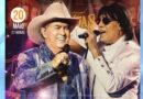 Em maio tem show de Milionário e Marciano em Jundiaí