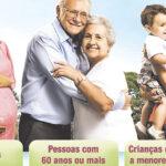 """Brasileiros podem trazer gripe dos Estados Unidos na """"bagagem"""""""
