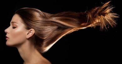 Sol pode afetar a qualidade dos cabelos