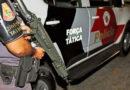 PM usa granadas para evitar confronto no Varjão