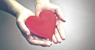 Cardiologistas debatem em Jundiaí tratamentos para evitar infartos