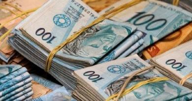 Morador de Itupeva ganha R$ 500 mil na Nota Paulista