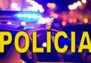 Açougueiro morre atropelado em rodovia