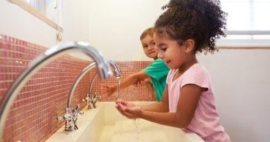DAE garante qualidade da água em Jundiaí