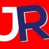 www.jr.jor.br