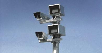 Itatiba anuncia novos radares a partir de fevereiro