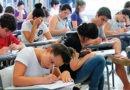 Anhanguera oferece cursos grátis