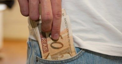 FGTS pode ser usado para pagar dívidas