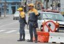 Ex-ministro critica mudanças na legislação de trânsito