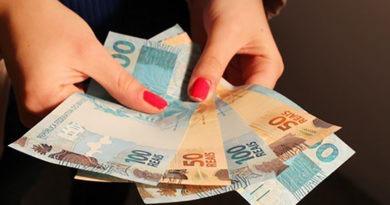 Acordo prevê pagamento à vista para poupadores que receberão até R$ 5 mil