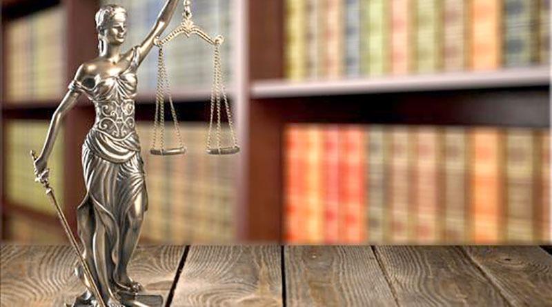 Justiça absolve músico de banda de Jundiaí
