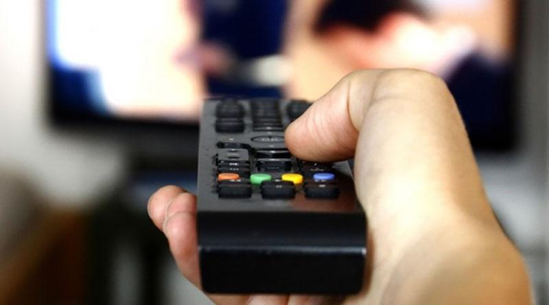 Sinal da TV analógica será desligado na próxima quarta