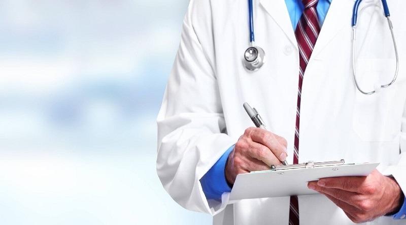 Unicamp procura portadores de diabetes para pesquisa