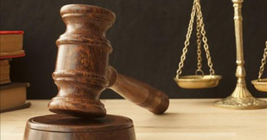 Juíza suspende eleições na Associação dos Aposentados