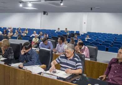 Orçamento de Itatiba será de R$ 393 milhõesem 2018
