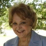 Morre a atriz Eva Todor