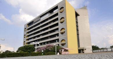 Prefeitura de Jundiaí limita uso da frota