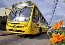 Prefeitura altera linha de ônibus do Varjão