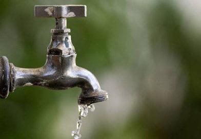 Reservatório do Reserva da Serra será higienizado nesta quarta-feira (14)