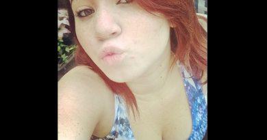 Garota desaparecida não estava com vítima de homicídio