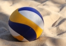 Esporte realiza Seletiva de Vôlei de Praia