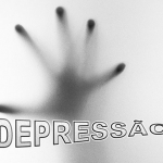 Jovem tira a própria vida por causa de depressão