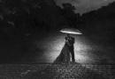 Jundiaiense ganha prêmio de Melhor Fotografia