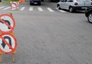 Vianelo terá interdições para obras neste domingo (18)
