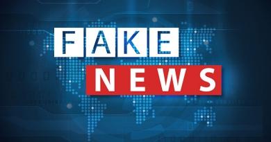 É falsa notícia de concurso na Prefeitura de Jundiaí