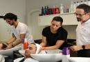 Cursos do Funss chamam a atenção de empresários