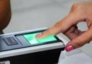 Biometria obrigatória vai até sexta (23) em Várzea Paulista