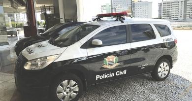 Seccional se manifesta sobre supostas irregularidades na DDM